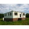 Продам свой участок в деревне, рядом с Нарскими прудами.