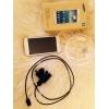 Продам телефон Samsung Galaxy core LTE SM-G386F в отличном качестве