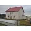 Продам участок 1.7 га с домом 310 кв м в 60 км от Москвы