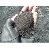продаём абразивный песок для пескоструйных аппаратов – купершлак и никельшлак