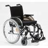 Продаётся инвалидное кресло-коляска Otto Bock.