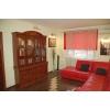 Продаётся великолепная 3-х комнатная квартира в СВАО