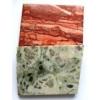 Продаю геологическую коллекцию