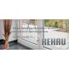 Продажа окон пвх Rehau в Дмитрове от производителя