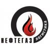 Продажа с доставкой дизельного топлива по Московской области