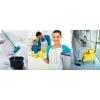 Профессиональная уборка, клининговые услуги, УборКинг