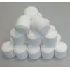 Соль таблетированная для фильтра. Доставка