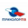 Установка и ремонт НТВ+ и Триколор ТВ на даче Софрино, Зеленоградский, Красноарм