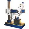 Радиально-сверлильные станки ГС545, 2К550