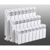 Радиаторы отопления биметаллические Рифар