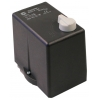 Реле давления  MDR 3 EN 60947-4-1