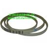 Ремень EL 1192 J3 стиральной машины Bosch WMV-1600, Siltal SL 348 Х ,Siemens WV-1080 и др.