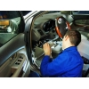 Ремонт двигателя,рулевой рейки в автосервисе Стрит-авто.