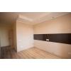 Ремонт и отделка под ключ квартир, офисов, дач, коттеджей в Москве и МО