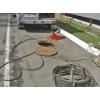Ремонт канализации - это не страшно
