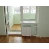 Ремонт квартир под ключ или частичный