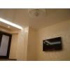 Ремонт квартир под ключ с гарантией и без предоплаты.