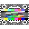 Настройка каналов РОСТЕЛЕКОМ Ремонт телевизоров на дому