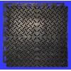 Резиновые плиты для пола в гараже монтаж на бетонную стяжку