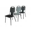 стулья на металлокаркасе,  Стулья для посетителей,  Стулья для руководителя,