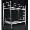 Железные армейские кровати. Кровати для строителей. 750 руб