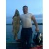 Рыбалка на Ахтубе и в дельте Волги
