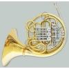 Саксофон,труба,кларнет,флейта и др.духовые инструменты в комиссионном магазине,не дорого.- Духовики.ру