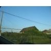 Продам участок в Осиновке Самарская Лука
