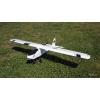 Самолет Volantex TW757-4 FPV EPO