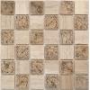 мозаика от NS mosaic прямого поставщика из Китая