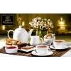 Посуда Wilmax England для ресторанов, баров и кафе