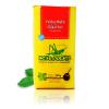 Предлагаем чай матэ из Аргентины