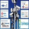 Монтаж, проверка и обслуживание систем безопасности