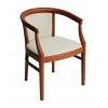 Стулья, кресла и столы из массива бука