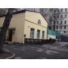 Сдам офисный блок на Тверской, 9А стр.6