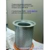 Фильтр-сепаратор MAN+HUMMEL 4930152101 MAN+HUMMEL.