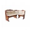 Мебель деревянная, детская, плетеная из ивы, мягкая и из ЛДСП во все комнаты и т