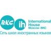 Сеть школ иностранных языков ВКС-IH