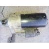 Bosch 0001108197 Стартер chrysler mercedes