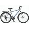 Велосипед STELS Navigator 700 V 2015 г/в