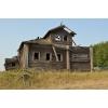 Демонтаж (снос) дачных и деревенских строений