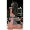 Шикарные могильные памятники готовые и на заказ