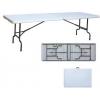 Складные столы для кейтеринга, кемпинга, торговли.