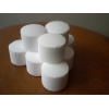 Таблетированная соль для регенерации смол в фильтрах