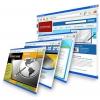 Создание сайтов под ключ.