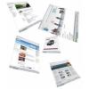 Создание сайтов: визитки, лэндинги, интернет-магазины.