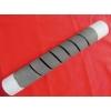 Спиральные нагреватели из хромита лантана ЭХС