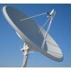 Спутниковое, эфирное и Цифровое телевидение - установка, настройка и ремонт.
