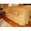 Срочный пошив чехлов на мебель