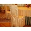 Чехлы на стулья для дома,ресторана,кафе